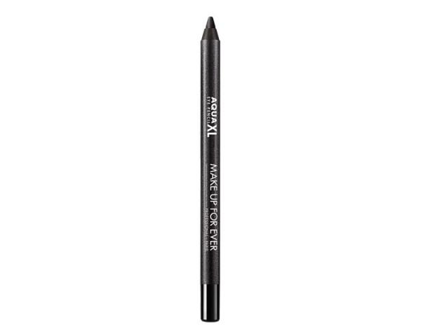 MAKE UP FOR EVER - Aqua XL Eye Pencil, 1,2g