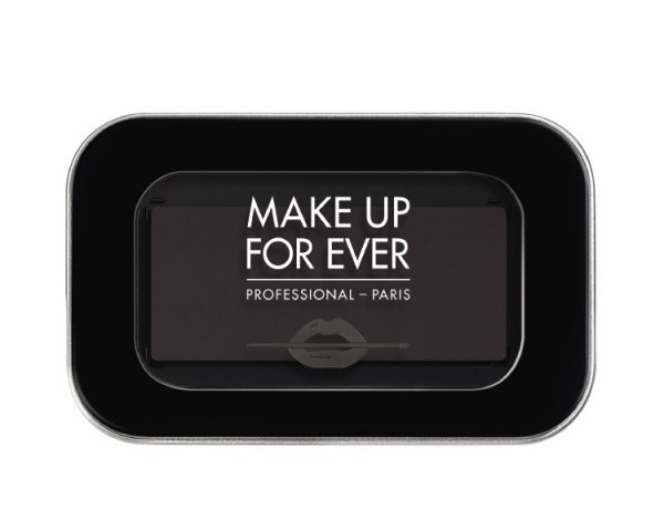 MAKE UP FOR EVER - Refillable Makeup System M