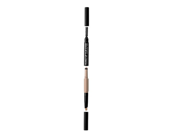 MAKE UP FOR EVER - Pro Sculpting Brow, 0,6g